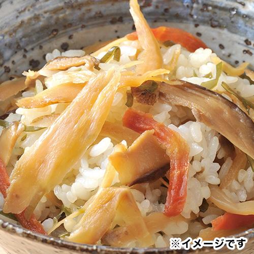 寿司 フリー素材 Aikonnem